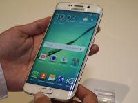 Samsung are planuri uriase cu Galaxy S8! Cate exemplare vrea sa vanda in 2017