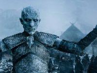 Avertisment pentru milioane de utilizatori! Ce vor pati persoanele care au descarcat ilegal serialul Game of Thrones!