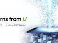 HTC a lansat 2 telefoane noi. U Ultra si U Play fara jack de 3.5mm