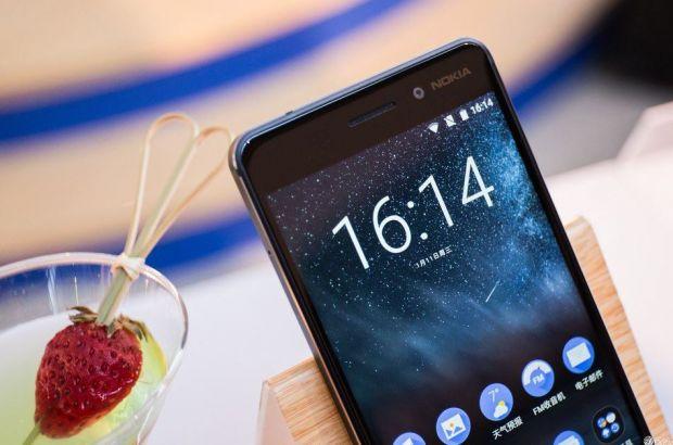 Dovada ca Nokia 6 este telefonul inceputului de an! Ce s-a intamplat cu 2 zile inainte ca telefonul sa fie scos la vanzare