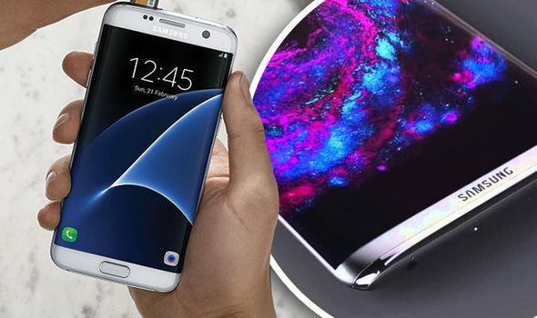 Cat va costa Galaxy S8? Pretul nici nu se compara cu S7