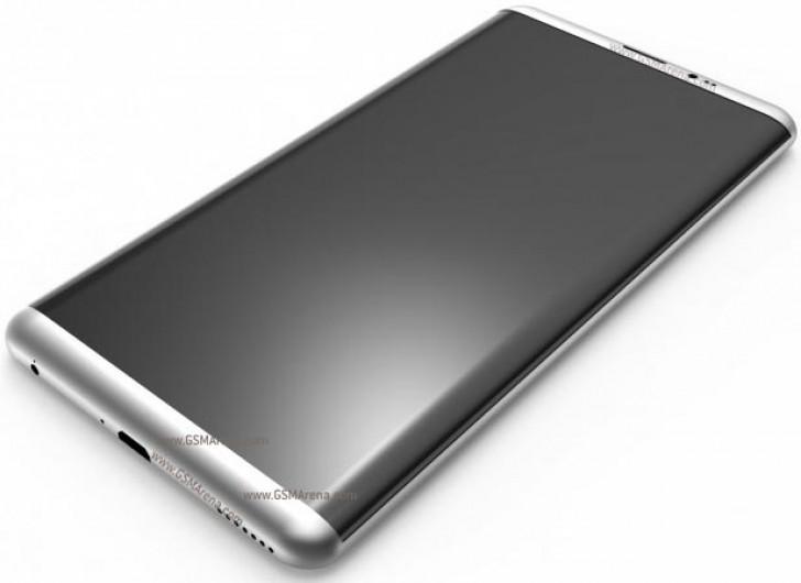 Dovada ca Samsung face orice ca telefonul Galaxy S8 sa fie cel mai tare din istorie! Cand va fi lansat oficial: s-au aflat data si pretul