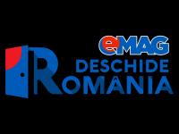 eMAG a lansat programul bdquo;Deschide Romania  pentru micii producatori romani