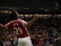 Anuntul oficial facut de EA Sports! Ce se va intampla cu FIFA 18