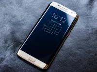 Decizia luata de Samsung pentru evitarea fiasco-ului Galaxy Note7! Ce se va intampla cu Galaxy S8