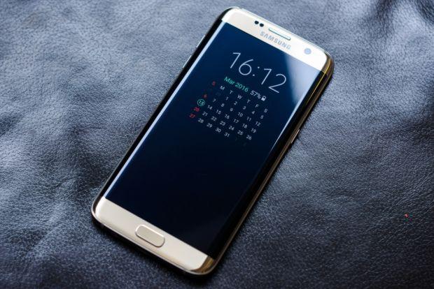 Cat va costa Galaxy S8? Samsung pregateste trei variante diferite ale modelului