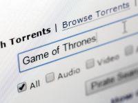 Amenintarea primita de multi utilizatori:  Aveti 20 de zile sa nu mai folositi The Pirate Bay!