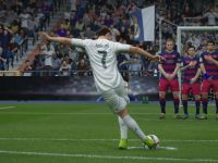 Jucatorul din FIFA Ultimate Challenge dorit de toata lumea