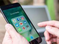 Veste mare pentru utilizatorii de WhatsApp! Ce poti face in ultima versiune a aplicatiei! A aparut deja