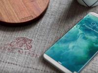 Pretul incredibil anuntat pentru iPhone 8! Va fi cel mai scump telefon scos de Apple