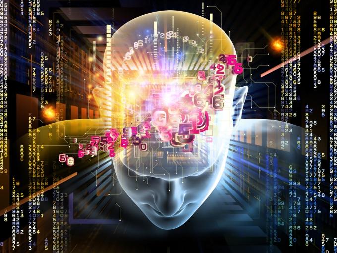Inteligenta artificiala creata de Google devine agresiva! Cum reactioneaza in situatii limita