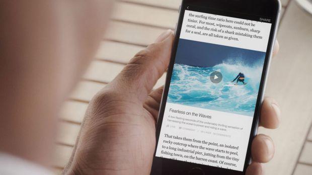 Schimbarea neasteptata introdusa de Facebook! Multi utilizatori vor fi deranjati