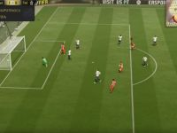 Ovvy s-a pus cu unul dintre cei mai buni jucatori de FIFA din lume! Video