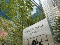 Verizon a convenit cu Yahoo reducerea valorii acordului de preluare a acesteia cu 350 milioane dolari