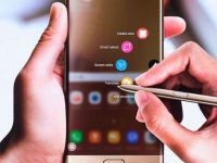 Anuntul oficial facut de Samsung despre Galaxy Note 8! Ce se va intampla cu telefonul