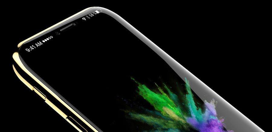 Decizia istorica luata de Apple! Pentru prima data, urmatorul iPhone va veni cu un astfel de ecran