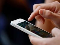 Ce surpriza! Urmatorul iPhone ar putea fi lansat chiar luna aceasta! Cum se va numi