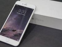 Apple a lansat in mare secret un nou iPhone! Nu va fi disponibil pentru toata lumea