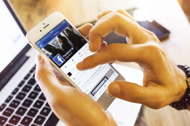 Schimbarea importanta pe Facebook ceruta de multi utilizatori! Este testata in premiera functia de dislike