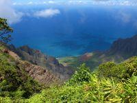 Ce se afla pe aceasta insula din Hawaii? Viitorul planetei poate depinde de asta