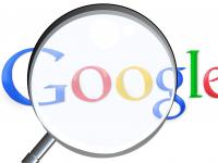Google renunta la cea mai enervanta cerinta de pe Internet! Mesajul pe care n-o sa-l mai vezi niciodata