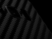 FOTO: Samsung pregateste in premiera Galaxy S8, versiunea mov! Iata cum va arata