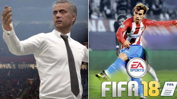O petitie despre FIFA 18 a fost semnata de mii de oameni! Ce vor neaparat sa apara in joc