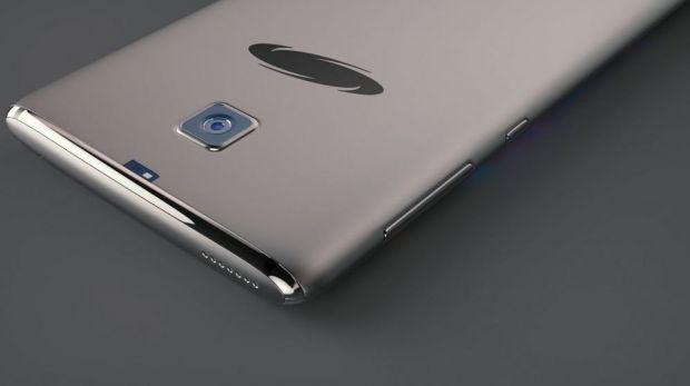 Pariul urias anuntat de Samsung! Care este motivul pentru care Google poate crea probleme pentru Galaxy S8
