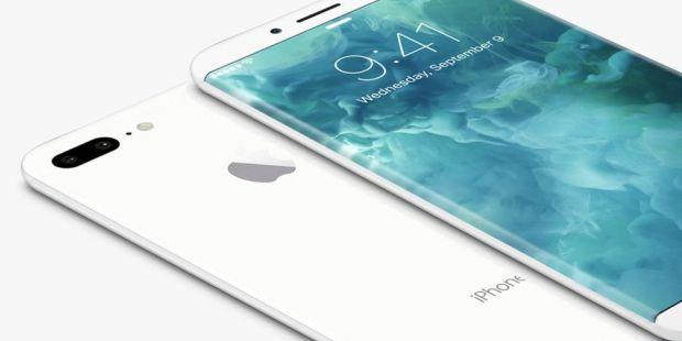 Noul iPhone va revolutiona lumea! O noua tehnologie va fi folosita in premiera pentru un smartphone