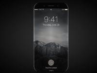 Veste proasta pentru cei care asteapta iPhone 8! Motivul pentru care nu-l va putea cumpara toata lumea