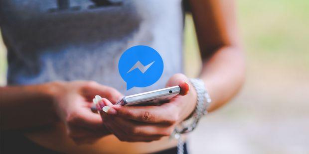 Facebook Messenger nu va mai functiona pe aceste telefoane! Anuntul facut de companie