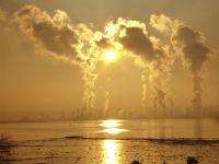 Incalzirea globala are efecte devastatoare! Sute de milioane de oameni vor avea de suferit