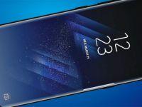 Motivul pentru care Samsung mizeaza totul pe Galaxy S8 si S8 Plus
