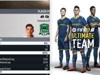 Exista un truc necinstit prin care toti jucatorii din FIFA 17 au rating maxim