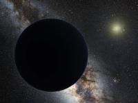 Unde se afla  invizibila  Planeta Numarul Noua? Astronomii sunt pe punctul de a dezlega misterul