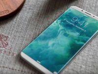 S-a aflat pretul pentru iPhone 8! Cat va costa telefonul pe care Apple mizeaza totul