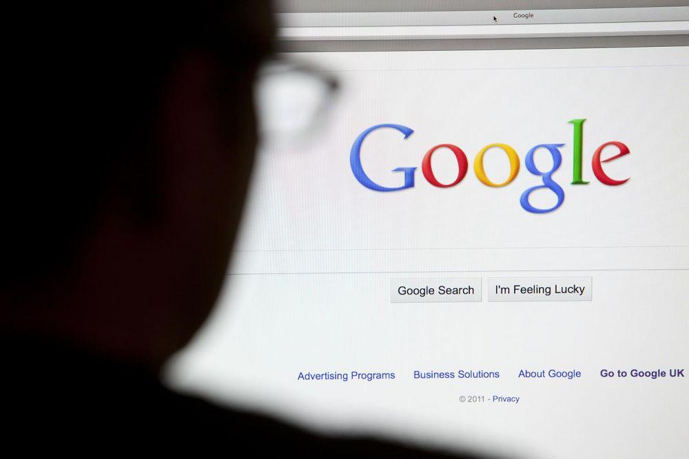 Un nou serviciu lansat de Google! Ce vei vedea de acum cand vei da Search