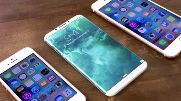Cea mai tare inovatie cu care vine iPhone8! Iata dovada ca va fi un gadget revolutionar