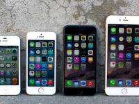 Lovitura pentru milioane de utilizatori de iPhone! Anuntul fara precedent facut de Apple