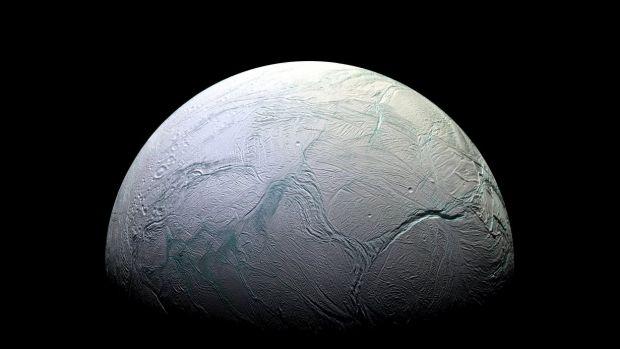 Cel mai important anunt NASA de pana acum! In sistemul nostru solar poate exista viata extraterestra
