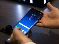 Dezvaluirea pe care utilizatorii asteptau sa o afle! Cat ii costa pe cei de la Samsung sa faca un Galaxy S8