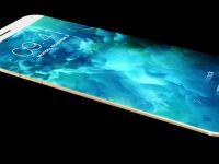 Lansarea iPhone 8 se amana! Multi fani vor putea cumpara gadgetul abia anul viitor