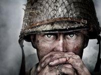 Poate fi cel mai important joc din istorie!  Dezvaluire incredibila despre noul Call of Duty