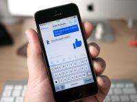 Aplicatia Messenger Lite este disponibila oficial si in Romania