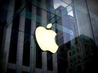 Apple pregateste o lansare importanta luna viitoare! Fanii nu mai trebuie sa astepte pana in toamna