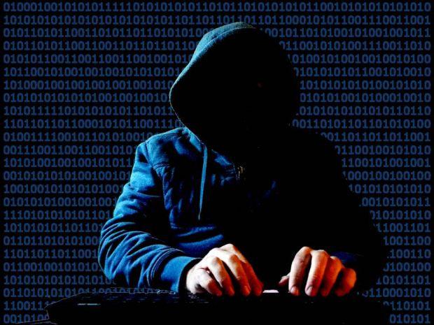 Cel mai mare atac cibernetic la nivel mondial s-a soldat cu peste 130.000 de victime in 100 de tari