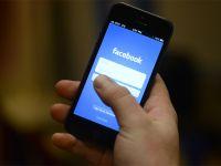 Amenda uriasa pentru Facebook! Ce suma va trebui sa achite conducerea retelei de socializare