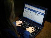 Regulile secrete ale Facebook despre sex si violenta: ce este permis si ce este interzis