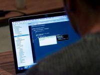 Atacul cibernetic WannaCry, provocat de hackeri apropiati de Coreea de Nord