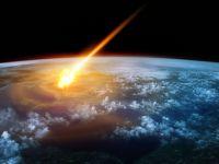 Fenomenul Tunguska s-ar putea repeta!  Ploaia de stele  care ascunde asteroizi periculosi